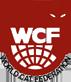 wcf официальный сайт